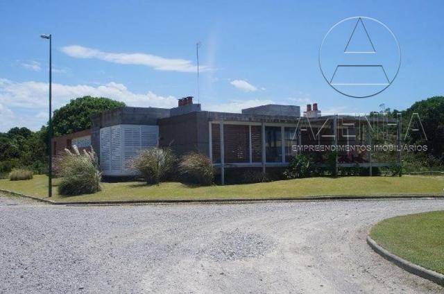 Casa para alugar com 4 dormitórios em Praia da barra, Garopaba cod:1736