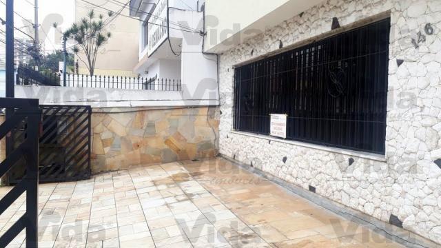 Casa para alugar com 5 dormitórios em Centro, Osasco cod:35662 - Foto 3