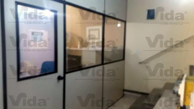 Casa para alugar com 5 dormitórios em Centro, Osasco cod:35662 - Foto 6