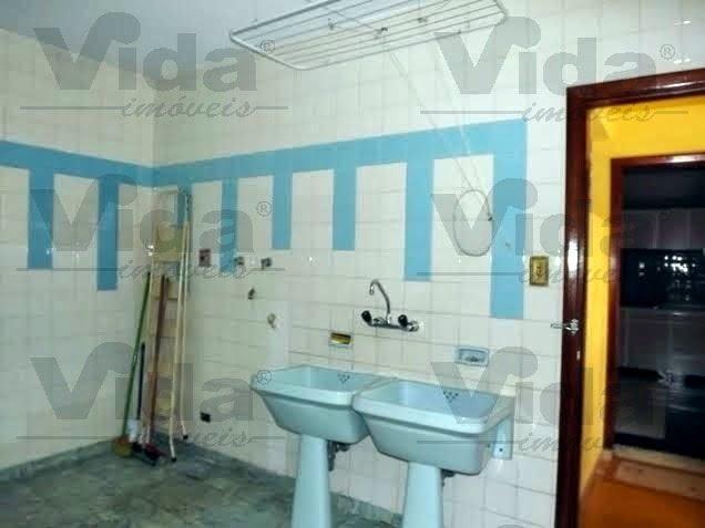 Chácara para alugar em Centro, Vargem grande paulista cod:31011 - Foto 5