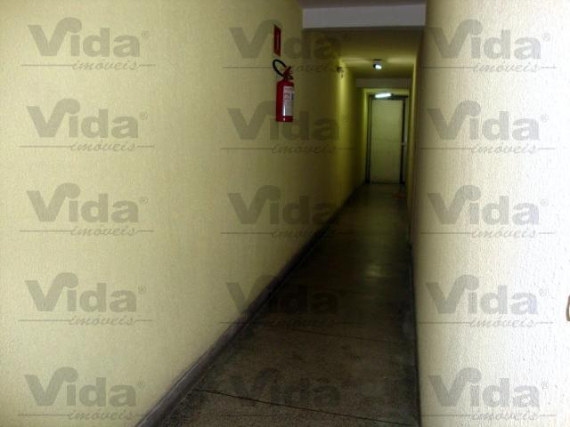 Escritório para alugar em Vila yolanda, Osasco cod:21093 - Foto 5