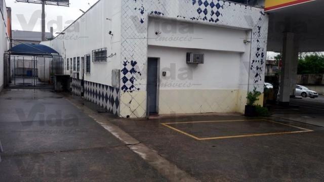 Chácara para alugar em Bonfim, Osasco cod:36726 - Foto 8