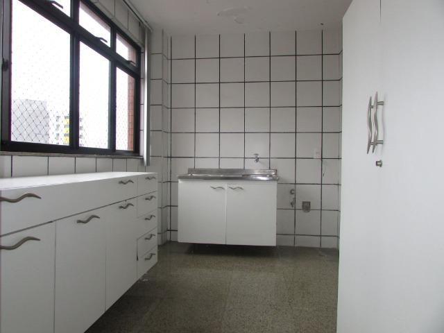Apartamento Novo - AA 203 - Foto 6