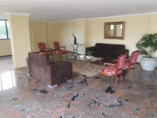 Apartamento de 108m2 Norte Nascente com Lazer Completo - Foto 7