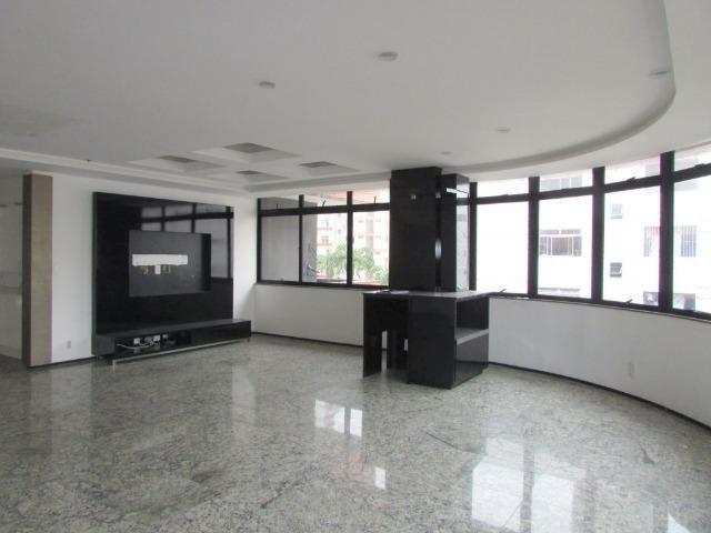 Apartamento Novo - AA 203 - Foto 19