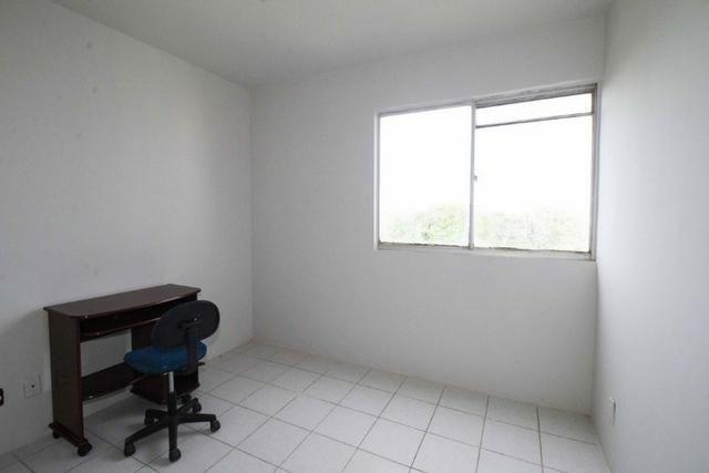 Apartamento em Pituaçu,2 quartos - Foto 5