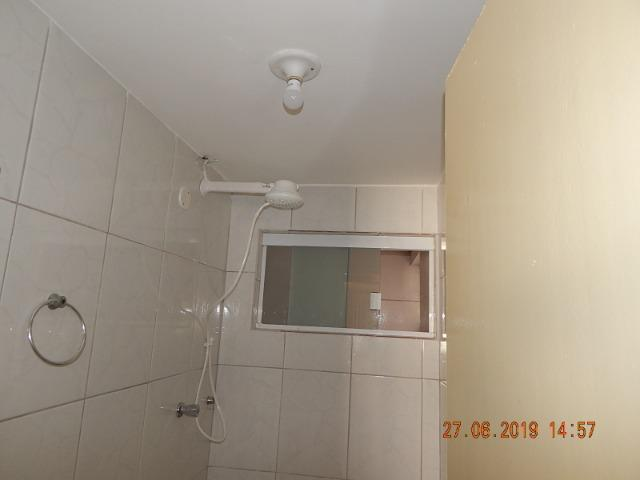 02 casas no lote na QNL 05 BL H R$ 1.800,00 - Foto 14