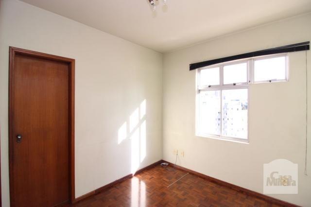 Apartamento à venda com 3 dormitórios em Buritis, Belo horizonte cod:249299 - Foto 15