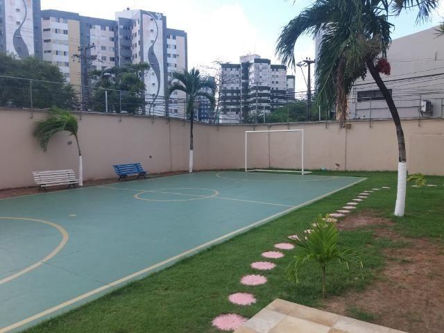 Apartamento de 108m2 Norte Nascente com Lazer Completo - Foto 6