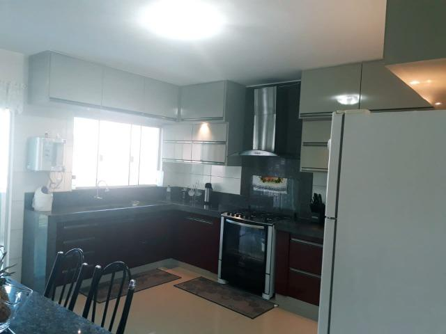 Dier Ribeiro vende: Linda casa no Morada dos Nobres. Reformadíssima - Foto 14
