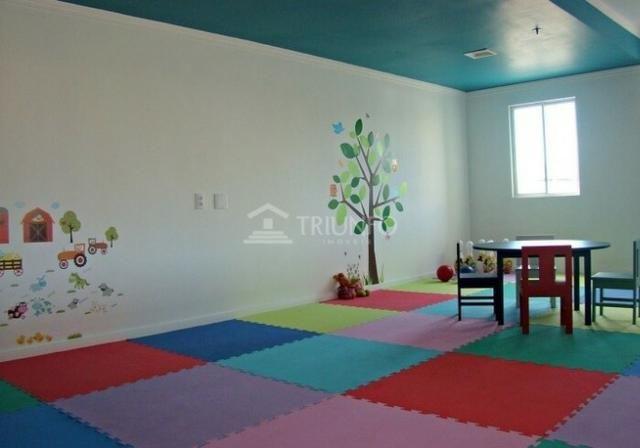 (ELI) Promoção no Papicu - Apartamento de 119,31m²- 3 Suites - 2 Vagas - Lazer Completo - Foto 4