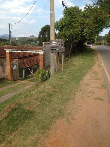 Bragança Pta 6000 m² Bairro Água Comprida Cód. BAC-1 - Foto 20