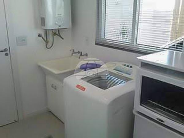 Casa à venda com 3 dormitórios em Fraron, Pato branco cod:151226 - Foto 7