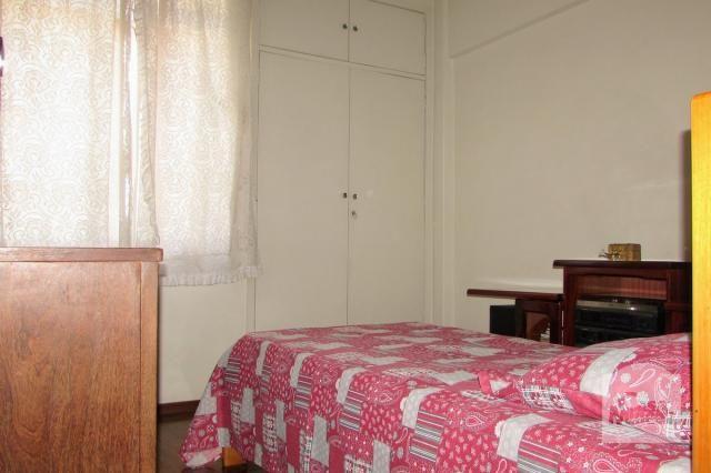 Apartamento à venda com 3 dormitórios em Prado, Belo horizonte cod:248933 - Foto 8