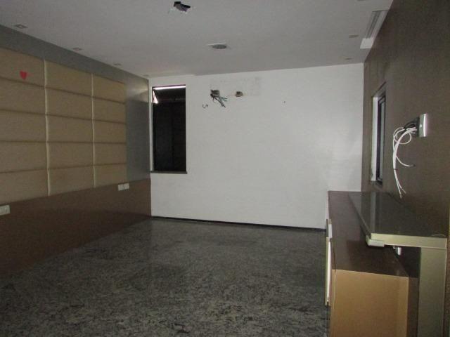 Apartamento Novo - AA 203 - Foto 13