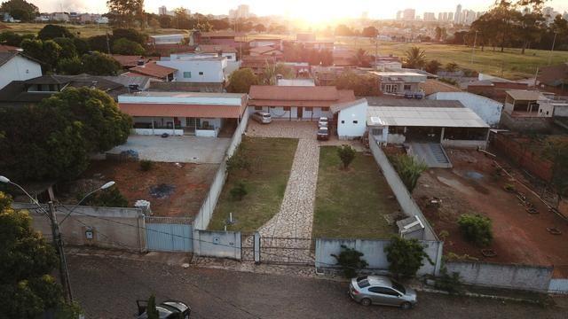 Casa 2 qtos com Lote 800 mts Arniqueiras Ernani Nunes