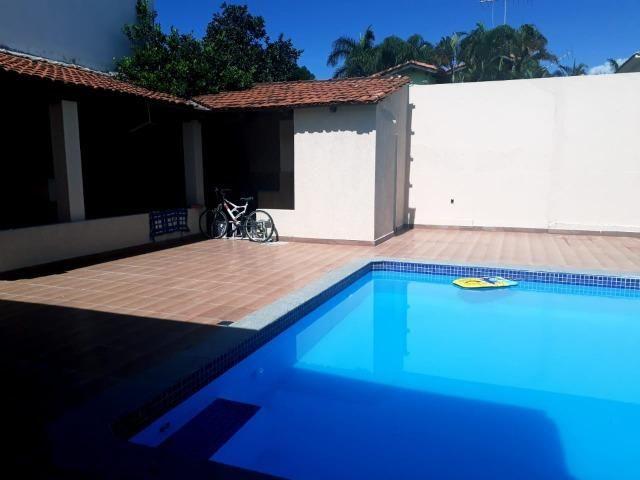 Dier Ribeiro vende: Linda casa no Morada dos Nobres. Reformadíssima - Foto 18