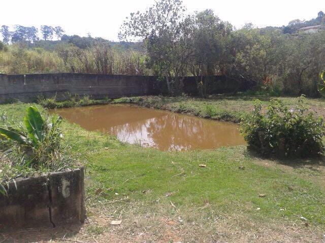 Bragança Pta 6000 m² Bairro Água Comprida Cód. BAC-1 - Foto 8