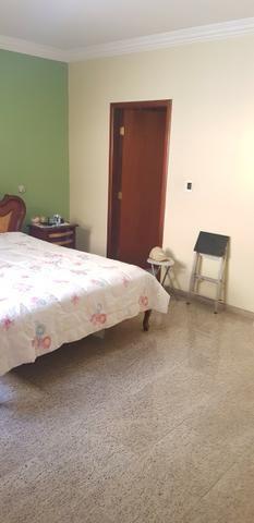 QNB 7 venha morar neste local privilegiado, 5 quartos 1 suite! - Foto 10