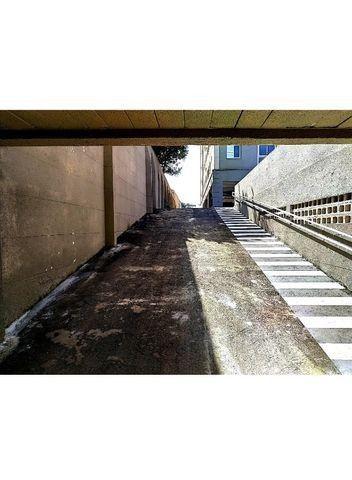 MA82= Apartamento de 50m² e 65m² com suíte, 2 dormitórios, 1 vaga - Osasco - Quitaúna - Foto 13