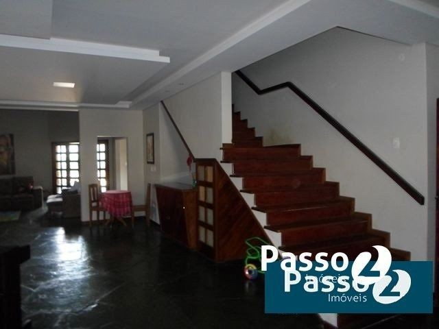 Aluga-se Casa Centro (próximo ao colégio Erasmo Braga) - Foto 3