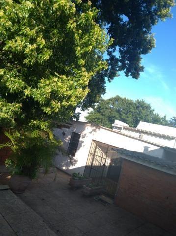 Casa à venda com 4 dormitórios em Bom jesus, Porto alegre cod:13323 - Foto 12
