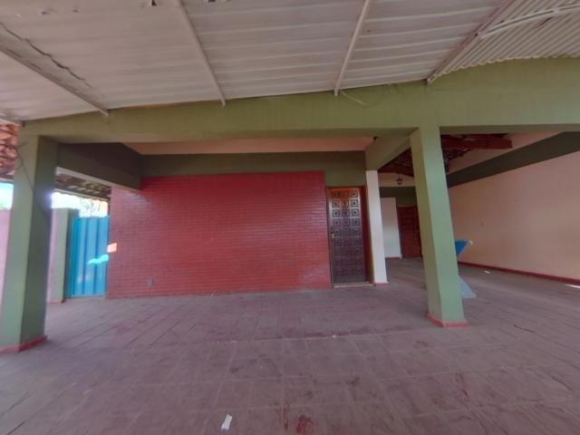 Casa para alugar com 5 dormitórios em Setor marista, Goiânia cod:33707 - Foto 9