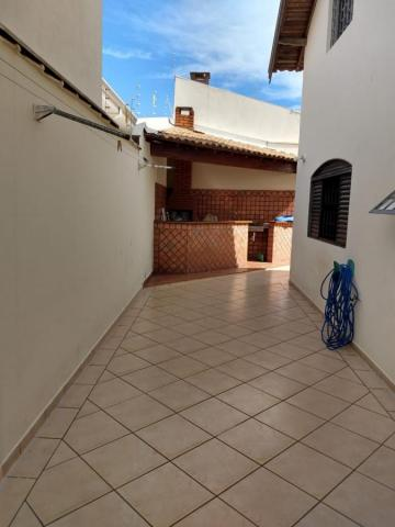 Casa para Venda em Bauru, Cruzeiro do Sul, 3 dormitórios, 1 suíte, 2 banheiros, 2 vagas - Foto 17