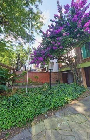 Casa à venda com 4 dormitórios em Bom jesus, Porto alegre cod:13323 - Foto 11