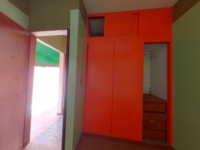 Casa para alugar com 5 dormitórios em Setor marista, Goiânia cod:33707 - Foto 5