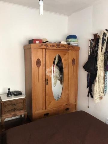 Apartamento à venda com 2 dormitórios em Cidade baixa, Porto alegre cod:9931596 - Foto 12