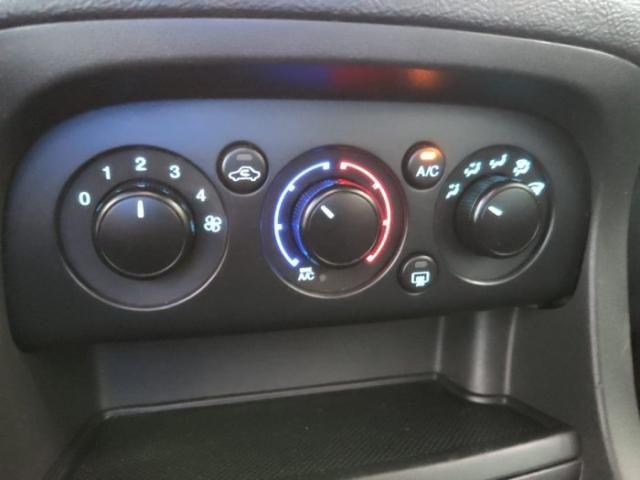 Ford ka 2017 1.0 se 12v flex 4p manual - Foto 5