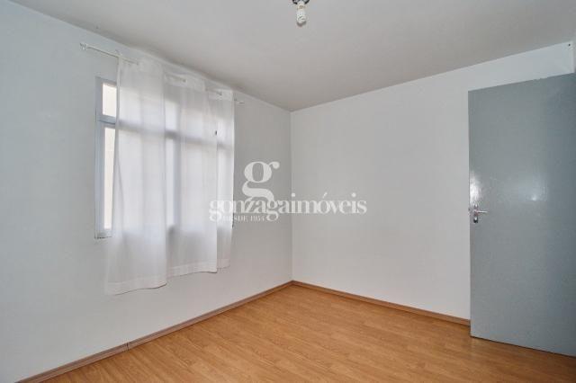 Apartamento para alugar com 3 dormitórios em Capão raso, Curitiba cod:15185001 - Foto 8