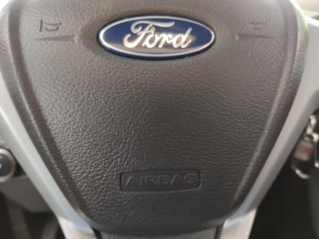 Ford ka 2017 1.0 se 12v flex 4p manual - Foto 10