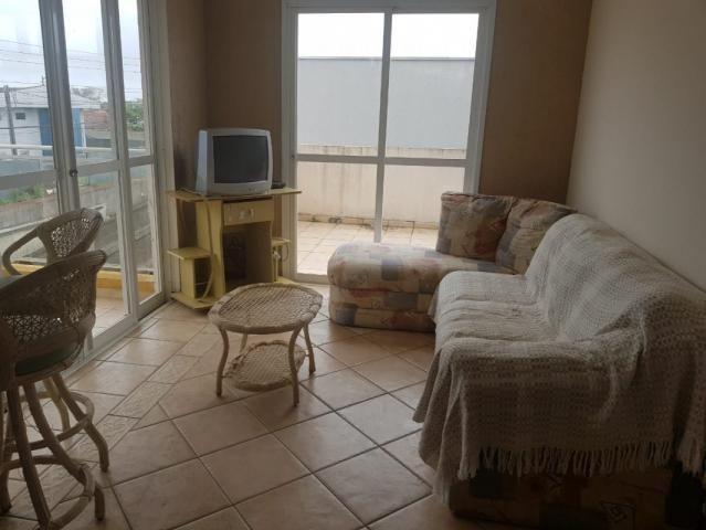 Apartamento no Shangri-lá em Pontal do Paraná - PR - Foto 7