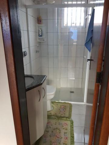Apartamento no Shangri-lá em Pontal do Paraná - PR - Foto 14