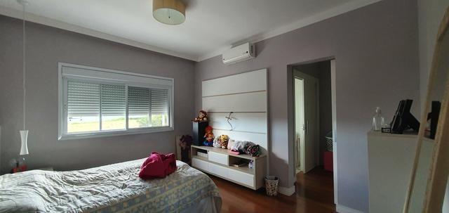 Sobrado Paratehy 4 suites - Foto 17