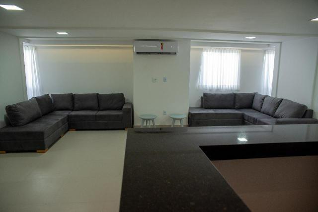 Apartamento maravilhoso para vender em Tambauzinho - Foto 2