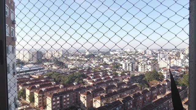 Apartamento à venda com 2 dormitórios em Vila ipiranga, Porto alegre cod:9921871 - Foto 18