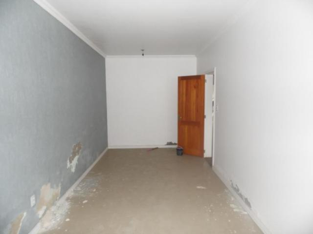 Casa à venda com 5 dormitórios em Sarandi, Porto alegre cod:EL56352780 - Foto 7
