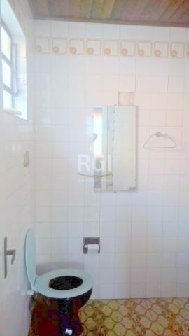 Casa à venda com 5 dormitórios em Rubem berta, Porto alegre cod:EL50876115 - Foto 17