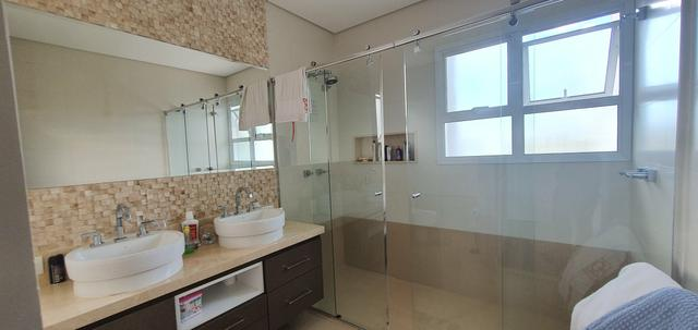 Sobrado Paratehy 4 suites - Foto 19