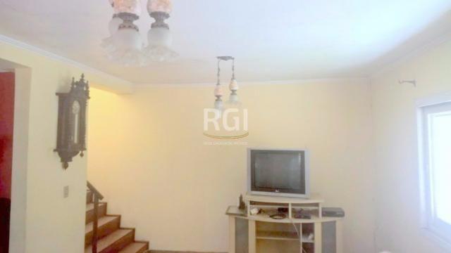 Casa à venda com 5 dormitórios em Rubem berta, Porto alegre cod:EL50876115 - Foto 4