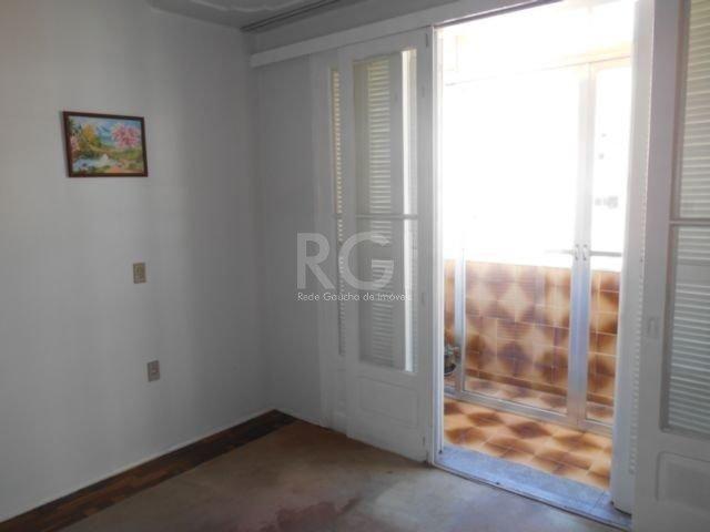 Apartamento à venda com 2 dormitórios em Centro histórico, Porto alegre cod:EL56352208 - Foto 5