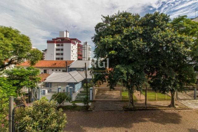 Casa à venda com 5 dormitórios em Jardim lindóia, Porto alegre cod:EL56352645 - Foto 18