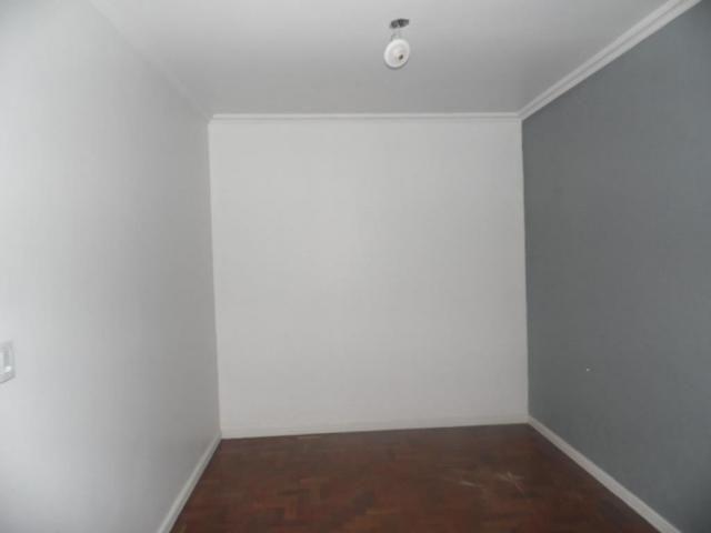 Casa à venda com 5 dormitórios em Sarandi, Porto alegre cod:EL56352780 - Foto 9