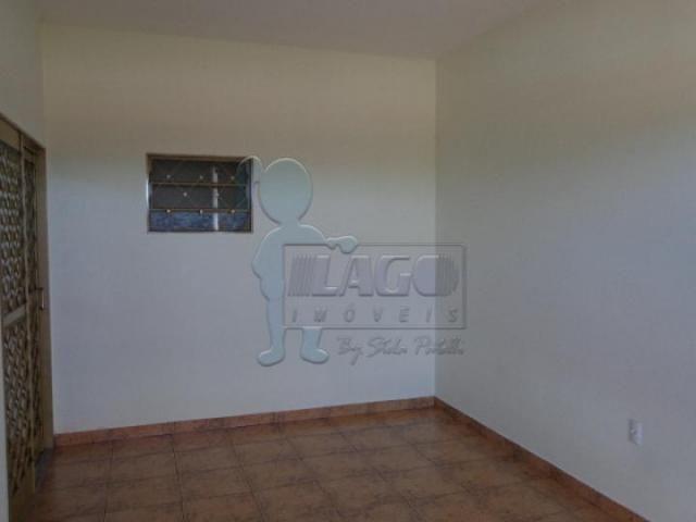 Casa para alugar com 2 dormitórios em Centro, Serrana cod:L77978 - Foto 3
