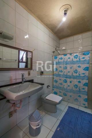Casa à venda com 5 dormitórios em Jardim itu, Porto alegre cod:EL50877566 - Foto 8