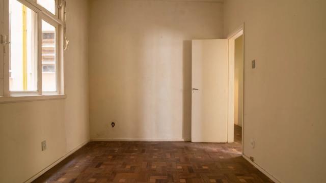 Apartamento à venda com 3 dormitórios em Flamengo, Rio de janeiro cod:18694 - Foto 18