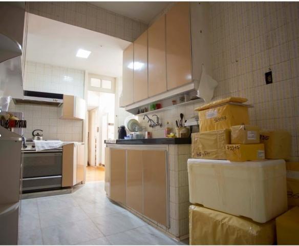 Apartamento à venda com 3 dormitórios em Copacabana, Rio de janeiro cod:17762 - Foto 18